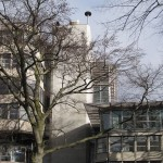 Sirene Gymnasium